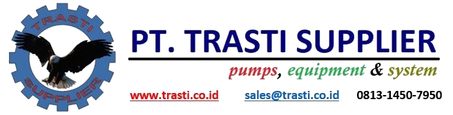 Trasti Supplier