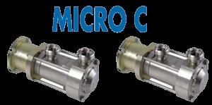 micro c 300x149
