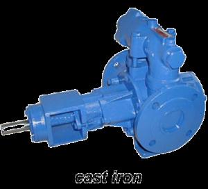 mouvex vane pump castiron 300x272