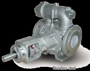 mouvex vane pump stainless steel 300x238