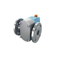 Rotary Lobe Pump